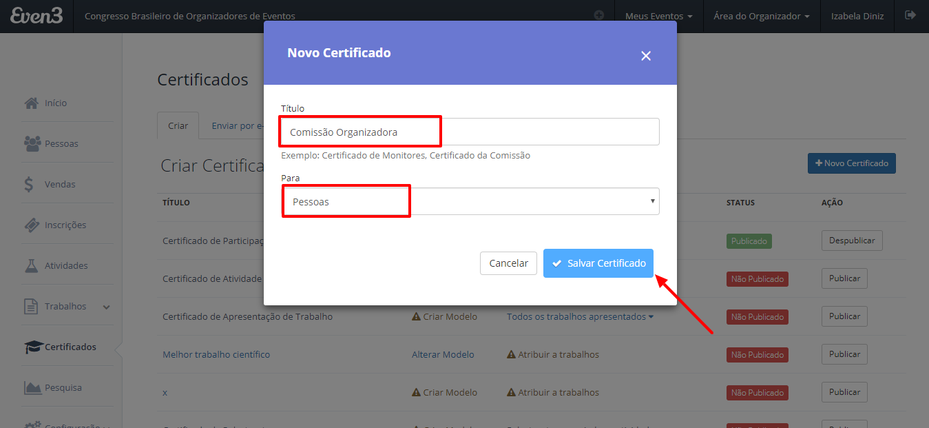 Certificados___Even3__1_.png